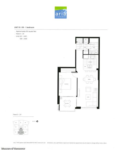 H2011 78 309a I Aria 2 At Suter Brook Real Estate Brochure Openmov